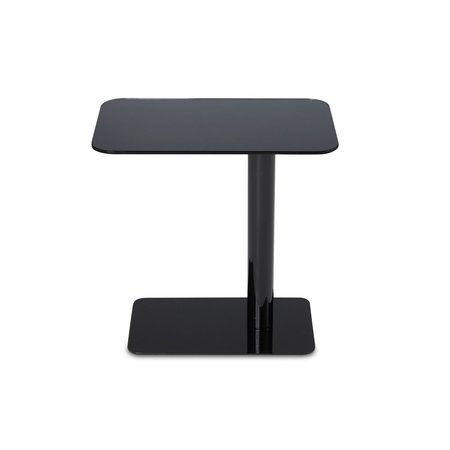 TOM DIXON FLASH RECTANGLE SALON TABLE