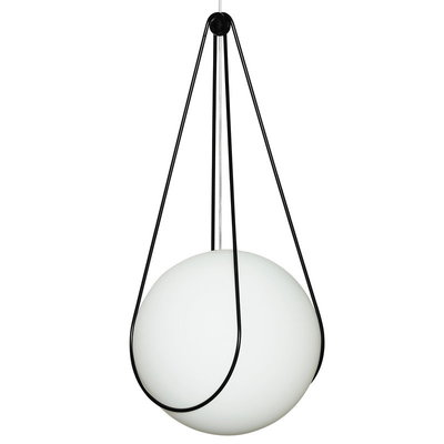 DESIGN HOUSE STOCKHOLM LUNA KOSMOS HANGLAMP LARGE