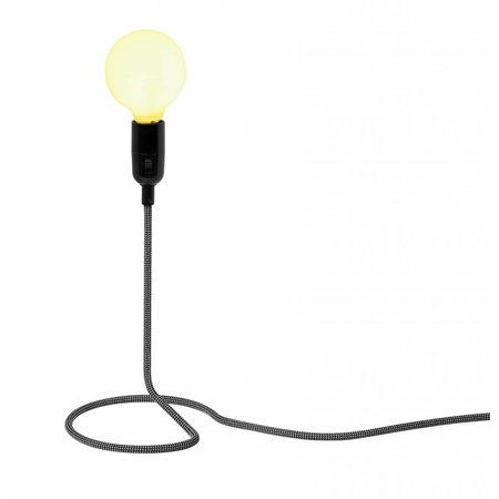 DESIGN HOUSE STOCKHOLM DESIGN CORD LIGHT TABLE LAMP