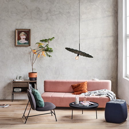 NORTHERN DAYBE SOFA/ SOFABED