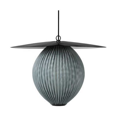 GUBI SATELLITE PENDANT LARGE
