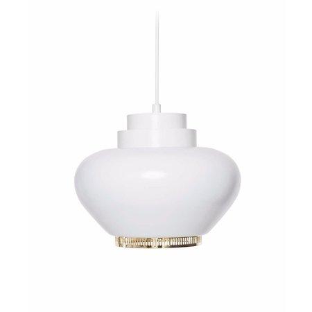 "ARTEK A333 Hanglamp ""Turnip"""