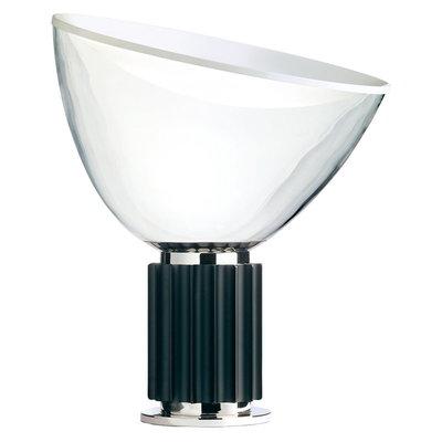 FLOS TACCIA TAFELLAMP GLAS / LED