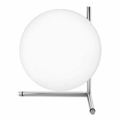 FLOS IC LIGHTS T2 TABLE LAMP