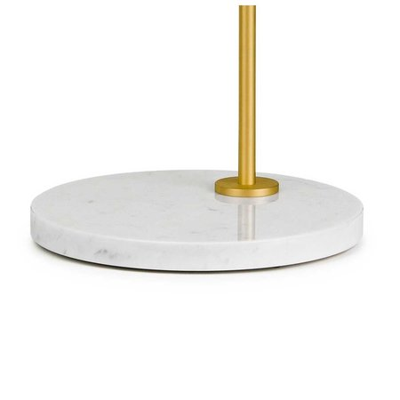 FLOS CAPTAIN FLINT FLOOR LAMP