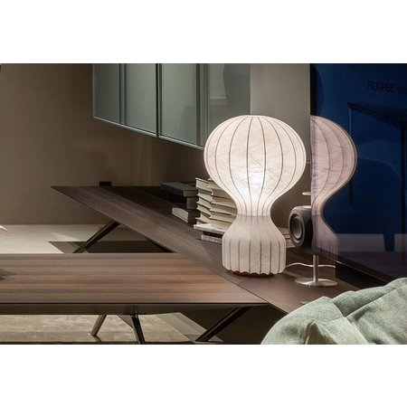 FLOS GATTO TABLE LAMP