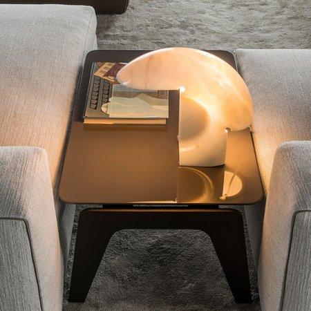 FLOS BIAGIO TABLE LAMP