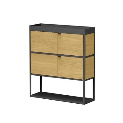 HAY NEW ORDER DRESSOIR