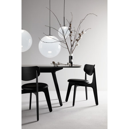 TOM DIXON SLAB EETTAFEL LARGE 240