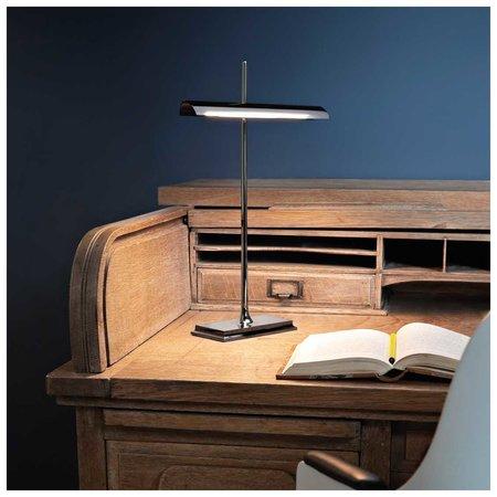 FLOS GOLDMAN DESK LAMP