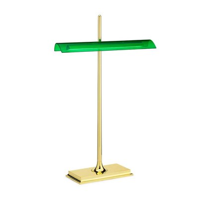 FLOS GOLDMAN TABLE LAMP