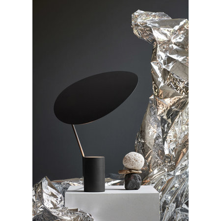 NORTHERN OMBRE TABLE LAMP