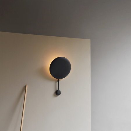 NORTHERN INK WALL LAMP