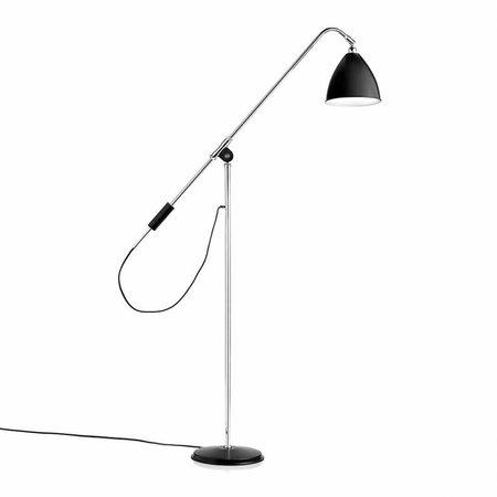GUBI BESTLITE BL4 FLOOR LAMP
