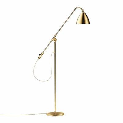 GUBI BESTLITE BL4 FLOOR LAMP  - DIA 21