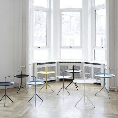 HAY DLM SIDE TABLE - XL