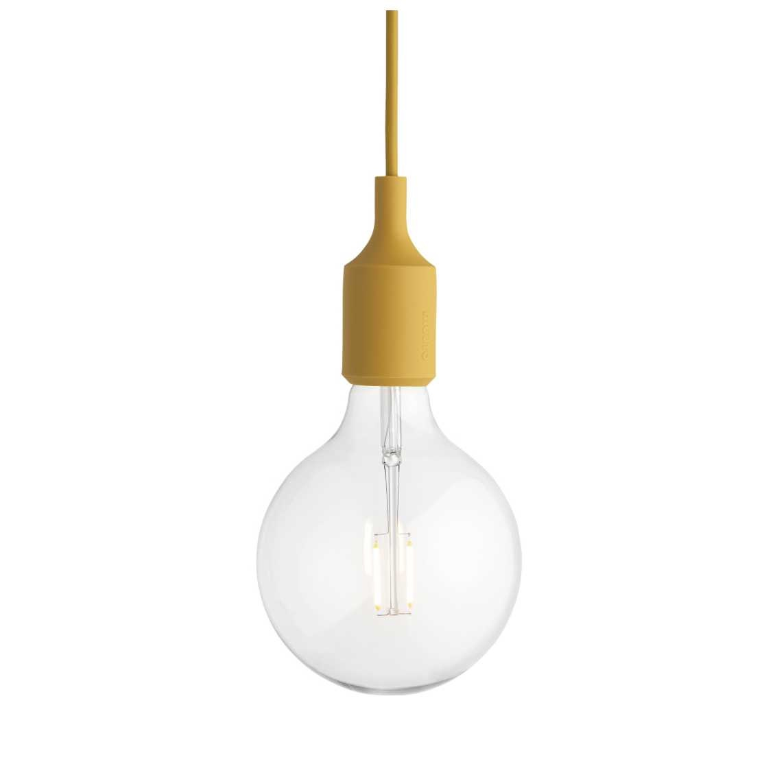 sports shoes 8a5c3 64677 E27 PENDANT LAMP FORM US WITH LOVE