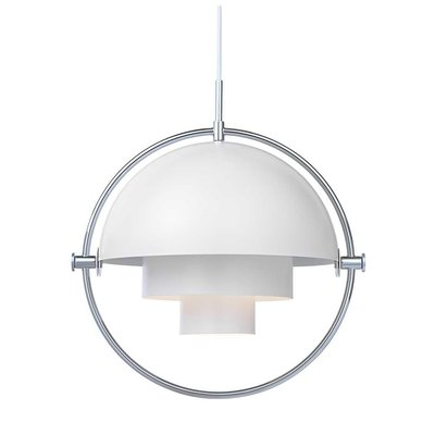 GUBI MULTI LITE HANG LAMP