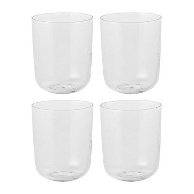 MUUTO CORKY TALL GLASSES