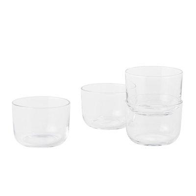 MUUTO CORKY LOW GLASSES