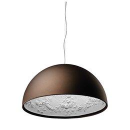 FLOS SKYGARDEN PENDANT LAMP S1 Ø60