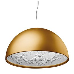 FLOS SKYGARDEN PENDANT LAMP S/2 - 90 CM.DIA