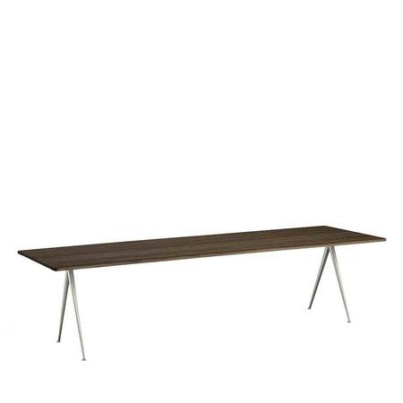 HAY Pyramid 02 table