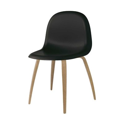 GUBI 3D CHAIR OAK