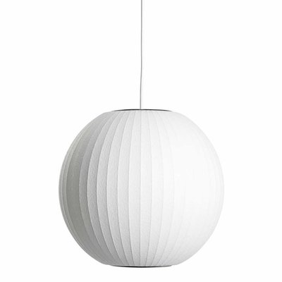 HAY NELSON BALL BUBBLE HANGLAMP