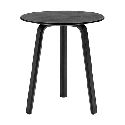 HAY BELLA COFFEE TABLE Ø45