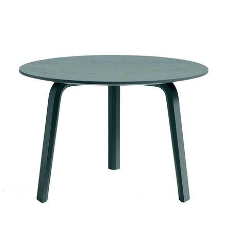 HAY BELLA COFFEE TABLE Ø60