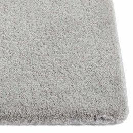 HAY Raw rug no.2 vloerkleed