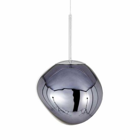 TOM DIXON  MELT MINI PENDANT LAMP