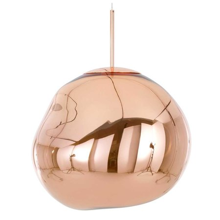TOM DIXON  MELT PENDANT LAMP