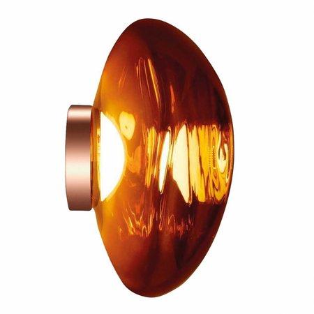 TOM DIXON MELT SURFACE  WALL LAMP 50CM