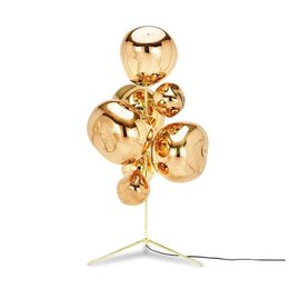 TOM DIXON MELT STAND FLOOR LAMP