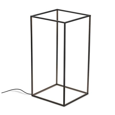 FLOS IPNOS OUTSIDE LAMP