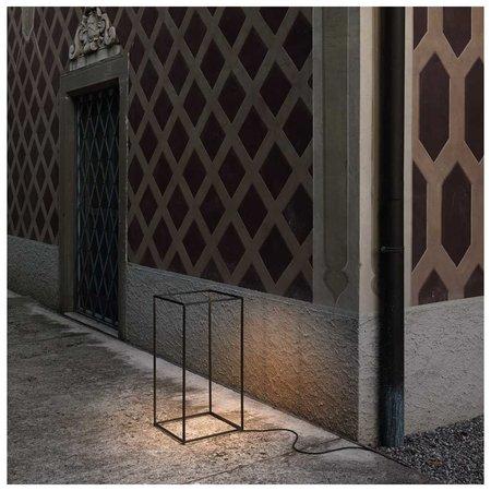 FLOS IPNOS OUTSIDE LAMP