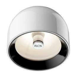 FLOS WAN WALL AND CEILING LAMP
