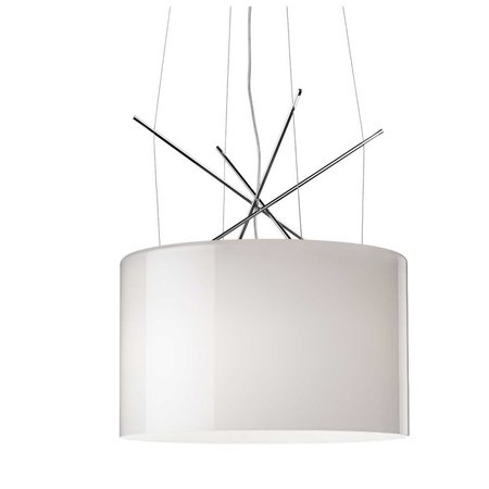 FLOS RAY S HANGLAMP