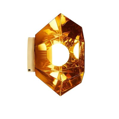 TOM DIXON CUT SURFACE WALL -  CEILING LAMP