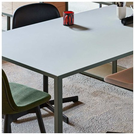 HAY NEW ORDER TABLE
