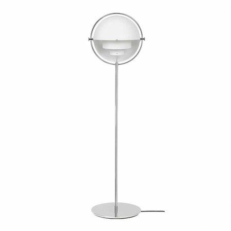GUBI  MULTI LITE FLOOR LAMP