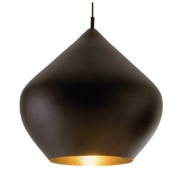 TOM DIXON BEAT STOUT HANGLAMP