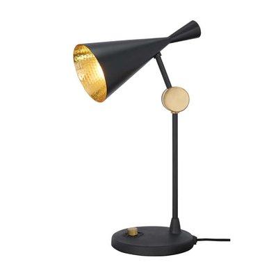 TOM DIXON BEAT TABLE LAMP