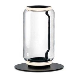 FLOS NOCTAMBULE  FLOOR / TABLE LAMP