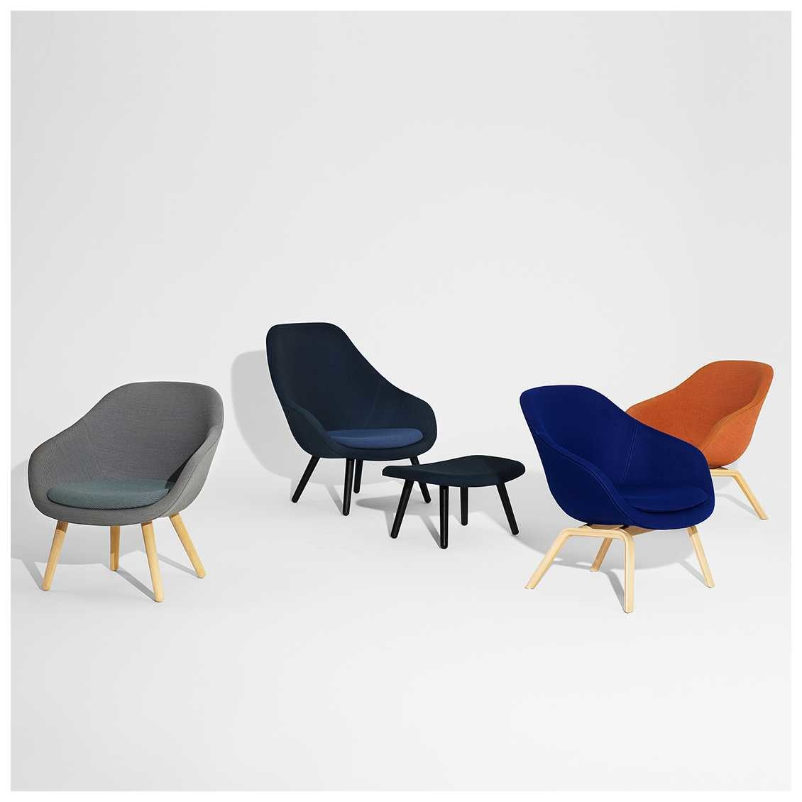 Surprising About A Lounge Chair Low Aal83 Nordic New Ibusinesslaw Wood Chair Design Ideas Ibusinesslaworg