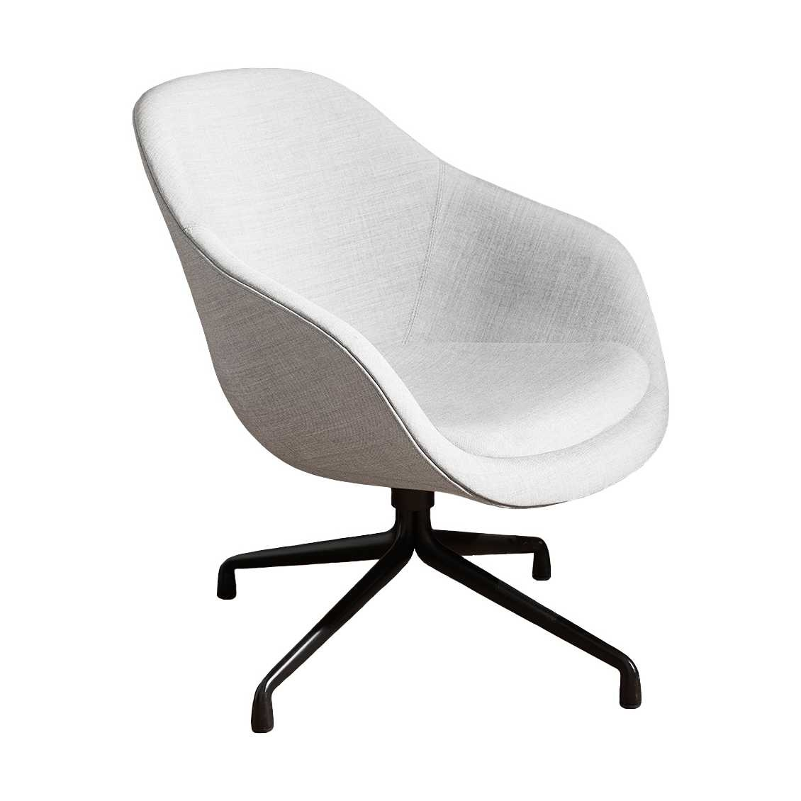 Sensational About A Lounge Chair Low Aal81 Ibusinesslaw Wood Chair Design Ideas Ibusinesslaworg