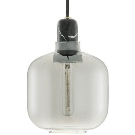 NORMANN COPENHAGEN DESIGN HANGLAMP LAMP  SMALL