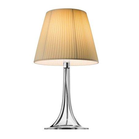 FLOS MISS-  K TABLE LAMP